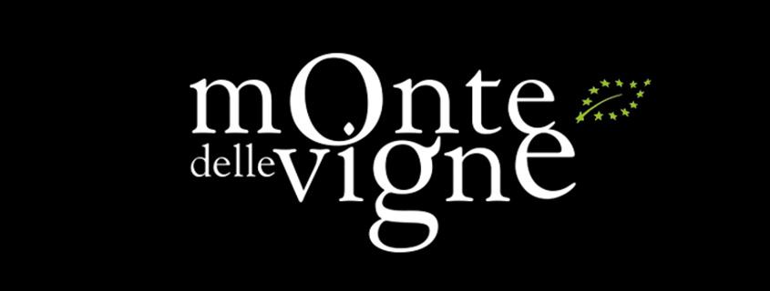 Monte del Vigne