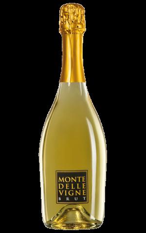 Monte delle Vigne Brut