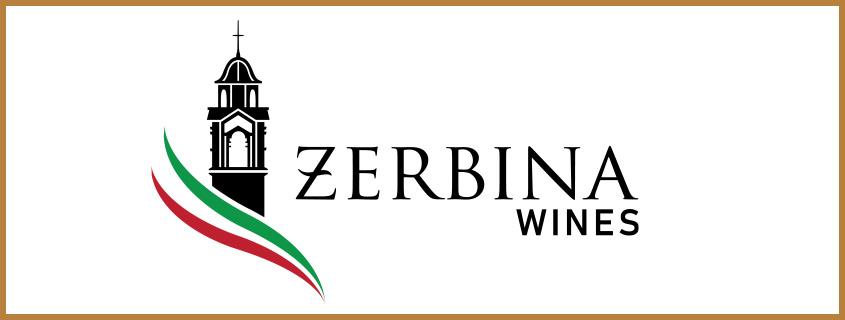 Zerbina