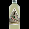 Zerbina Pinot Grigio