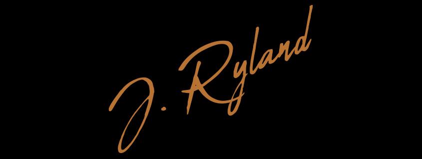 J Ryland Wine